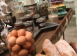 Acme Bakery & Coffee Co. Now Open In Midtown Miami (PHOTOS, VIDEO) - Huffington Post   Amazing Rare Photographs   Scoop.it