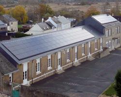 Photovoltaïque : la réglementation change… les offres TRITEC aussi | Agr'energie | Scoop.it