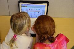 Children's Digital Publishing Becomes Greater Industry Focus   Good E-Reader - ebook Reader and Digital Publishing News   Evolução da Leitura Online   Scoop.it