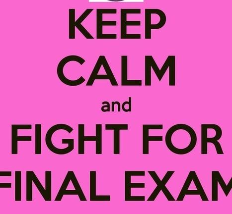 Exam Time whatsapp status ,Funny exam tension pics fb covers