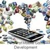 iPhone Development Company
