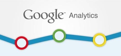 Disabilitare le visite dell'admin su Analytics | Analytics Lover | Scoop.it
