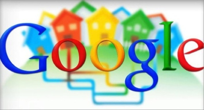 Google AdSense to news site: Change your content, or else   ZDNet   A Marketing Mix   Scoop.it