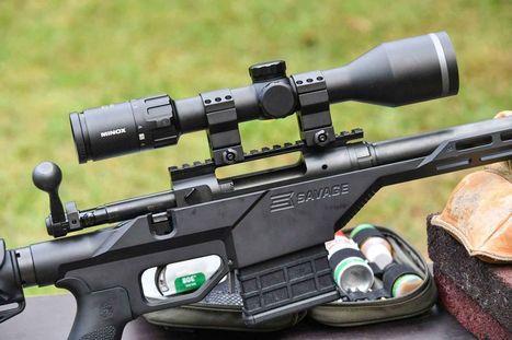 Rs jagd und sportwaffen gmbh onlineshop minox zp