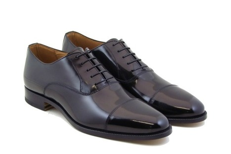 5a4a47c881ae Keaton Shoes  Classic English Shoes Made in Le Marche