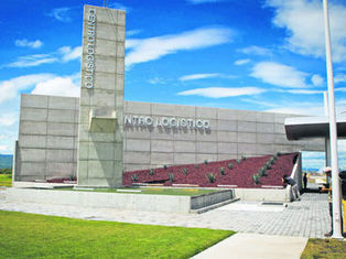 México | Centro Logístico Jalisco conectará a Asia con México, Estados Unidos y Canadá | Noticias-Ferroviarias Español | Scoop.it