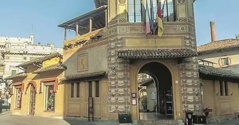 Ufficio turistico chiuso nei festivi, scoppia il caso | Accoglienza turistica | Scoop.it