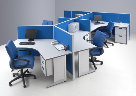 small office workstations. office workstations modular workstation furniture manufacturer small design inside modern minimalist fabianlimcom