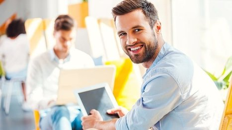7 Things That Motivate And Inspire Corporate Learners    Learning and HR Matters   Scoop.it