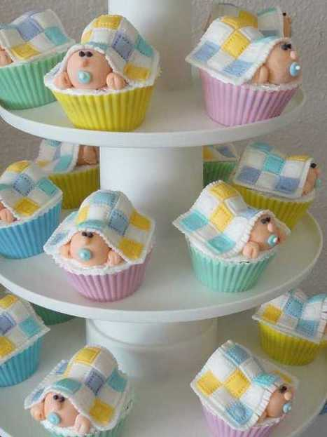 Ideas Baby Shower Varon.Baby Shower Para Varon Baby Shower Decoration