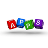 Apps for you...