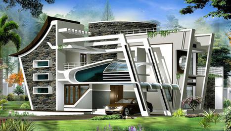 Bangalore Architects U0026 Interior Designers