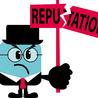 Service clients et clients mécontents, influence sur l'é-réputation et le SEO des commerçants
