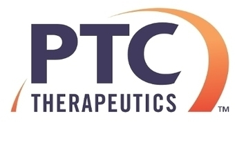 PTC Therapeutics Announces New Analyses that Support the Potential Benefit of Ataluren in Preserving Lung Function in Non-Ambulatory Nonsense Mutation Duchenne Muscular Dystrophy Patients | Duchenne Muscular Dystrophy Research | Scoop.it