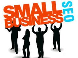 Small Business SEO Techniques | Annzo Corporation Blog – Google Maps Listing & Local SEO | Local SEO - Local Search Optimization - Annzo Corp | Scoop.it