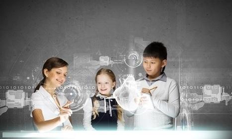Neurociencias y aprendizaje: el desafío de la cooperación escuela-universidad | Blog de CNIIE | Educacion, ecologia y TIC | Scoop.it
