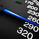 La performance des sites e-commerce n'est plus une option | Stepone-fr | Scoop.it