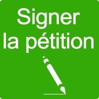 FNRS - La liberté de chercher : Lettre ouverte des chercheurs au Ministre Nollet | Univers(al)ités | Scoop.it