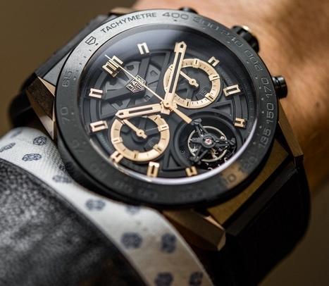 Mejor replicas de relojes Tag Heuer para venta en linea  c5731253fc8c