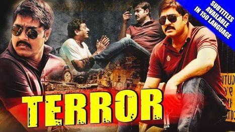 telugu latest movie torrents free download