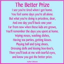 short mothers day poems from daughter in law