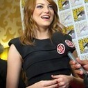 Emma Stone Biography - Latest Biography of Emma Stone | Free HD Pictures | Scoop.it