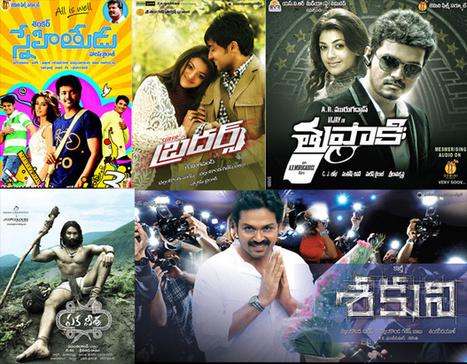pyaar ka punchnama 2 dvdrip torrent free download