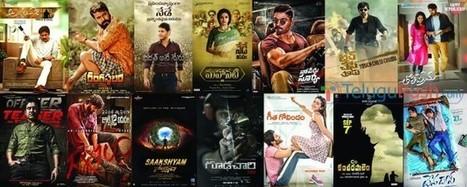 chalo telugu full movie todaypk download