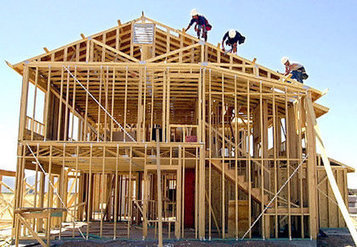 Builder Confidence Surges in May | Real Estate Plus+ Daily News | Scoop.it