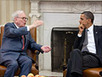 Buffett's secretary to attend State of the Union @barackobama | Occupy Transmedia Daily | Scoop.it