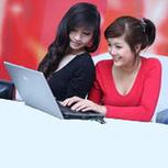 Sim 3G Vinaphone cho ipad tài khoản lớn, khuyến mại 12 tháng liên tục | SEO, BUSSINESS | Scoop.it