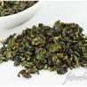 JK Tea Co. Ltd