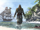 Assassin's Creed 4: Black Flag trailer looks at Todd McFarlane artwork | A Videogame is a World Away | Scoop.it