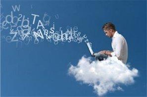 Cloud souverain : Numergy est-il crédible ? | Cloud Agility | Scoop.it