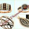 Lucky Jewelers, Inc.