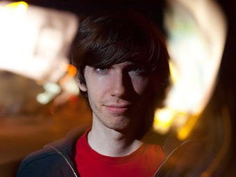 Here's What Tumblr's David Karp Has Brewing | Tumblr for Journalists | Scoop.it