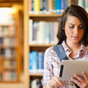 Tablets in Libraries & Classrooms