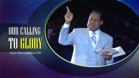 foundation school manual by pastor chris expert user guide u2022 rh manualguidestudio today Pastor Chris Oyakhilome Teachings Chris Pastor Model