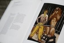 Works of dealer behind Nazi art trove toured U.S.   Archives  de la Shoah   Scoop.it