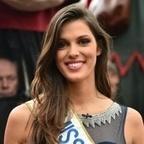 Photos Miss Univers 2016 : Iris Mittenaere sexy en maillot de bain ! | Radio Planète-Eléa | Scoop.it