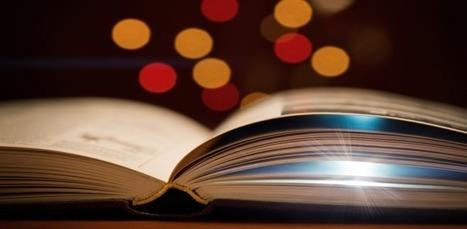 9 libros para docentes sobre el uso de las nuevas tecnologías en la educación | Tecnologías educativas, uso de TIC en educación, modelos pedagógicos | Scoop.it