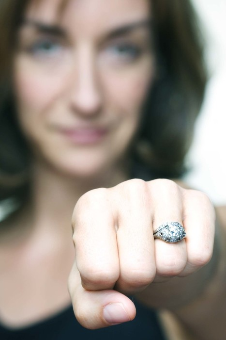 Engagement: yes or no? - @muz4now   independent musician resources   Scoop.it