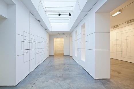Pablo Valbuena – #mediaart #mapping #architecture | Digital #MediaArt(s) Numérique(s) | Scoop.it