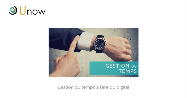 [Today] MOOC Gestion du temps à l'ère du digital | MOOC Francophone | Scoop.it