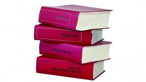 Loi Travail : les 5 principales mesures qui concernent les salariés   ACTU-RET   Scoop.it