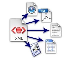 Go4Convert: Online File Conversion To PDF & EPUB | Cursos, Recursos  i Ciència | Scoop.it