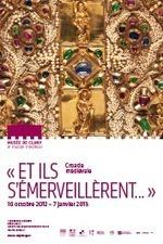 Musée de Cluny - Et ils s'émerveillèrent sans le savoir, l'art médiéval en Croatie - 10 octobre au 7 janvier 2013   Les expositions   Scoop.it
