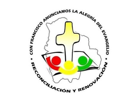 L'Église de Bolivie lance une collecte pour la visite du Pape | Chroniques boliviennes | Scoop.it