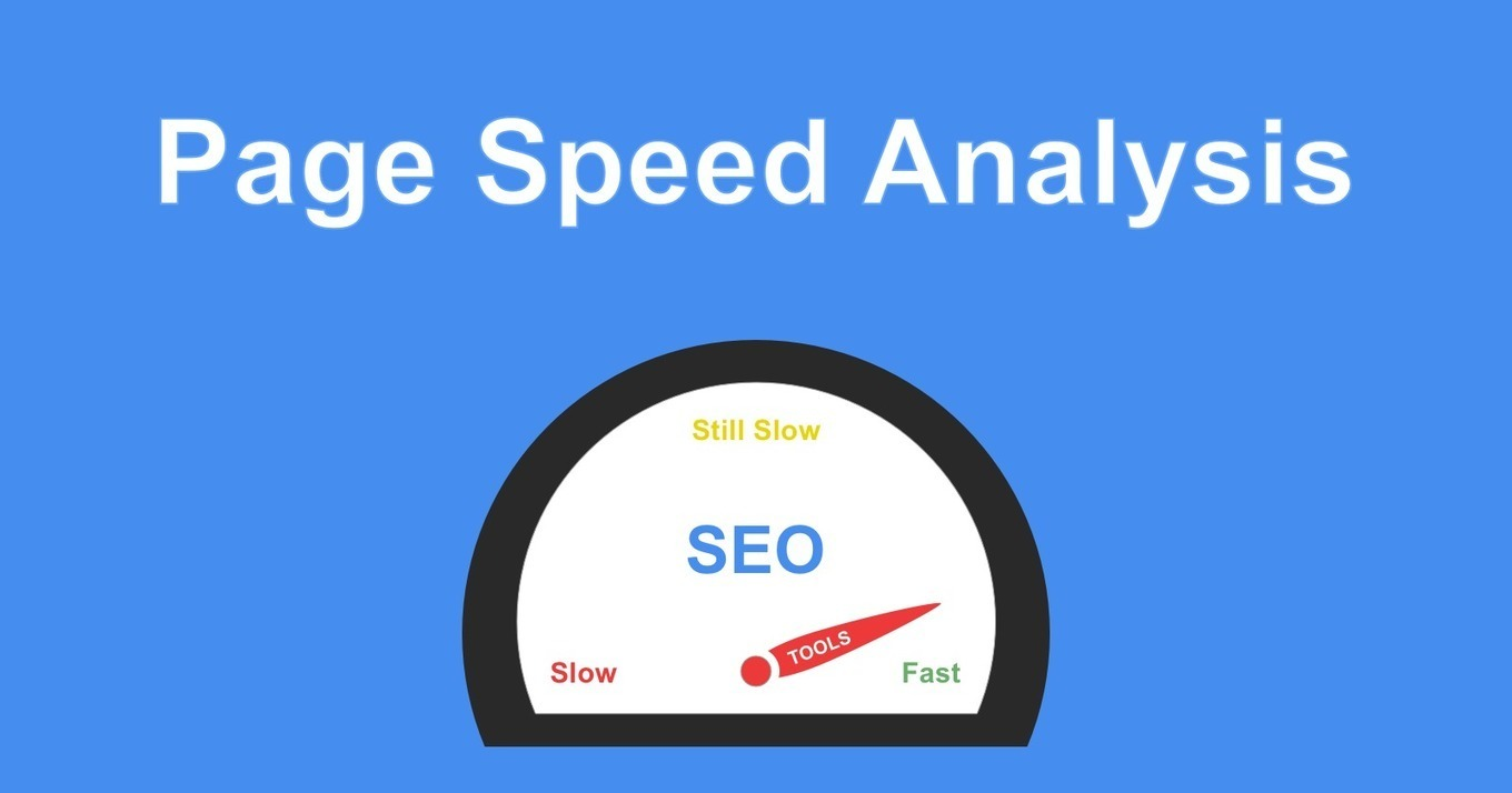 How to Conduct Quick & Thorough Page Speed