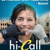 Le gant bluetooth Hi-Call